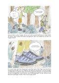 Zecken-Broschüre - Seite 6