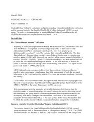 Microsoft Word - UP #3 Cover Page-rev4 03-01-10.doc - Virginia ...