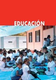 capítulo 17 educación