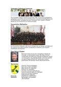 Programm - Konzertchor Wallisellen - Seite 3