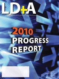 January 2011 - Illuminating Engineering Society