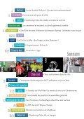 Fichier au format PDF du n°137 - Cherbourg-Octeville - Page 2