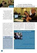 Fichier au format PDF du n°137 - Cherbourg-Octeville - Page 4