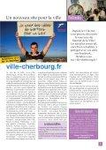 Fichier au format PDF du n°137 - Cherbourg-Octeville - Page 5