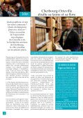 Fichier au format PDF du n°137 - Cherbourg-Octeville - Page 6