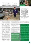 Fichier au format PDF du n°137 - Cherbourg-Octeville - Page 7