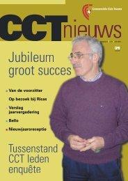 CCT 2005-43 - Commerciële Club Twente