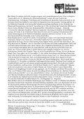 26. Monatsbrief. November 2008 – Cheschwan/Kislew 5769 - Page 2