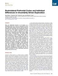 Main PDF - Michael Frank - Brown University