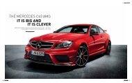 download Mercedes Car - Jonathon Savill