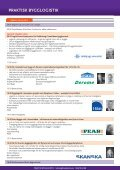 praktisk bygglogistik - Conductive - Page 3