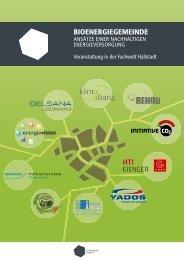PDF zum Download - Delsana