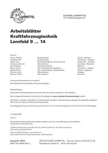 Groß Kapitalverlustvortrag Arbeitsblatt 2013 2014 Galerie - Mathe ...