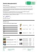 Flyer Variante 2 definitiv - Bachmann Lehrmittel AG - Page 2