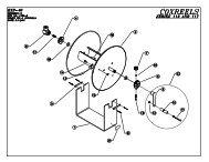 Download Manual 117-5-100 - Alemlube