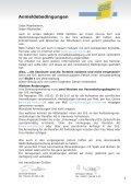 FORTBILDUNG 1.1-2009 - bei der gGIS mbH - Page 3