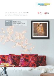 LG Chauffage et Climatisation - Catalogue 2011 BDef complet.pdf