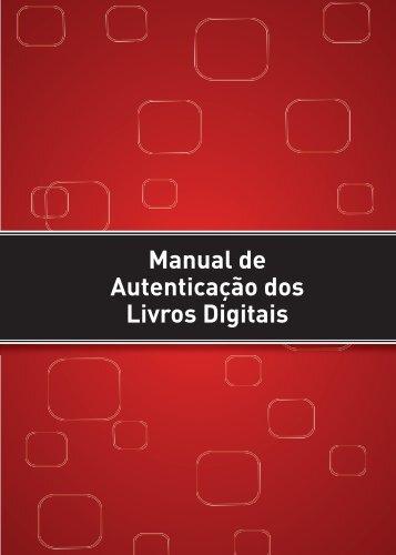 Manual dos Livros Digitais - Junta Comercial do Estado de Minas ...