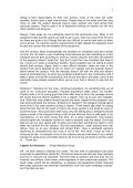 METS 2007 - SuperyachtEvents - Page 2