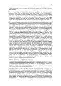 METS 2007 - SuperyachtEvents - Page 4
