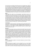 METS 2007 - SuperyachtEvents - Page 6