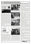 "Firma ""Musielak"" - Witkowo - Page 3"