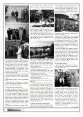 "Firma ""Musielak"" - Witkowo - Page 4"