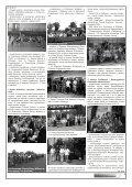 "Firma ""Musielak"" - Witkowo - Page 5"