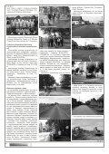 "Firma ""Musielak"" - Witkowo - Page 6"