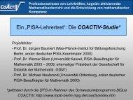 Aufgaben - Mathematik - Universität Regensburg