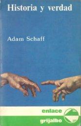 historia-y-verdad-adam-schaff