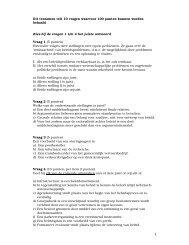 tentamen 174901_212.pdf