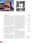DAS BACKSTEIN-MAGAZIN 01 I 11 SKULPTURALES BAUWERK ... - Seite 6