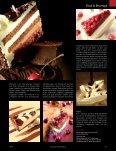 Food & Beverage - Delitrade - Seite 2