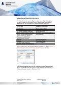 Autodesk Revit 2014 - Page 6