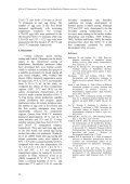 EFFECTS OF TEMPERATURE TREATMENTS ON THE ... - Page 4