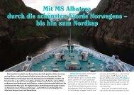 Einfügung_Bericht_Albatros_Norwegen_Layout 2 - im ...