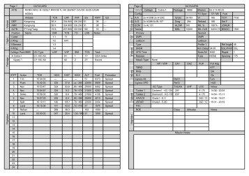 bb2 14 48 23.pdf