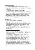 Protokoll vom 16. 6. 2011 - Wilhelm-Körber-Schule - Page 3