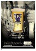 Acrobat PDF file (4.7MB) - Wolverhampton Campaign for Real Ale - Page 2