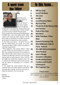 Acrobat PDF file (4.7MB) - Wolverhampton Campaign for Real Ale - Page 3