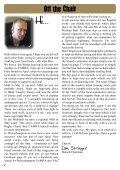 Acrobat PDF file (4.7MB) - Wolverhampton Campaign for Real Ale - Page 4