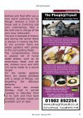 Acrobat PDF file (4.7MB) - Wolverhampton Campaign for Real Ale - Page 5
