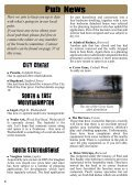Acrobat PDF file (4.7MB) - Wolverhampton Campaign for Real Ale - Page 6