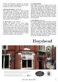 Acrobat PDF file (4.7MB) - Wolverhampton Campaign for Real Ale - Page 7