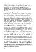"""""""Snoezelenraum"""": ein Weg zur Förderung der ... - Page 3"""