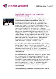 PDF-Download - E-Business-Community - APA