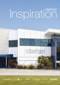 Inspiration - Robertson - Page 2