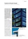 Architektenordner Fassade Produkte und Systeme Details ... - Sto AG - Seite 3