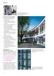 Architektenordner Fassade Produkte und Systeme Details ... - Sto AG - Seite 4